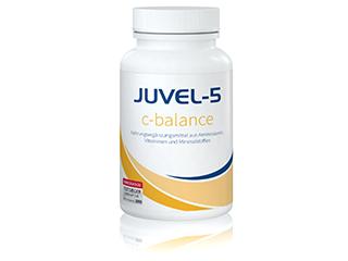 JUVEL-5 | JUVEL-5 c-balance
