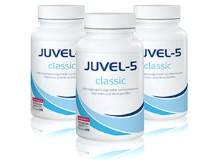 Juvel 5 Classic
